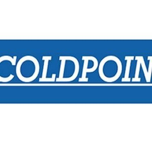 1498043-cold_point