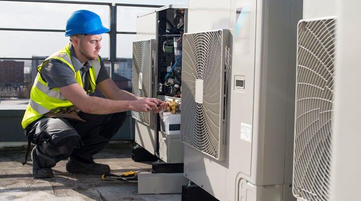 mantenimiento aire acondicionado 2