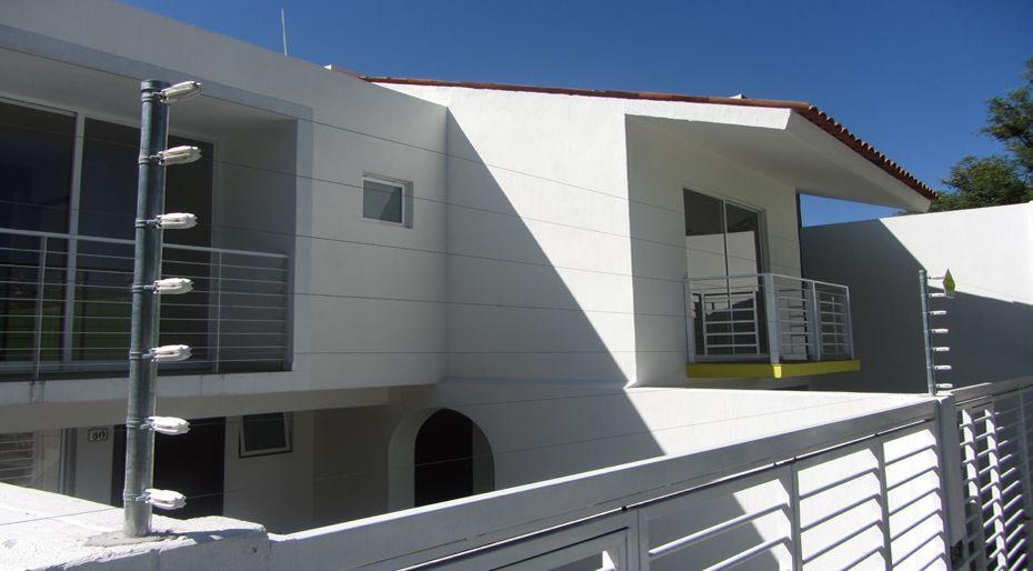 Instalacion de Cerco Electrico Përimetral en Lima, Perú